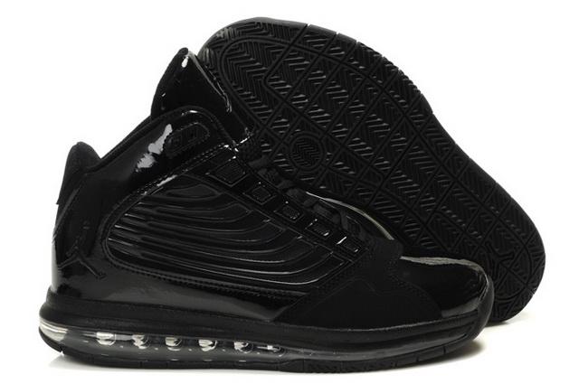 infant jordan shoes for girls,air jordan infant shoes