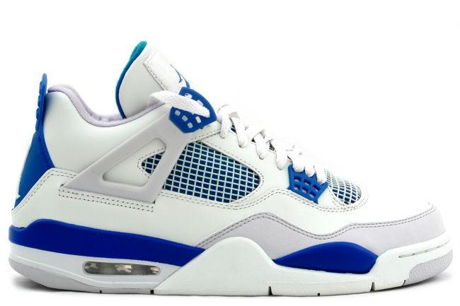 jordan 4 bred,all michael jordan shoes,jordan sneaker