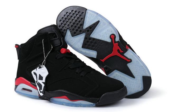 Jordan hoodies cheap