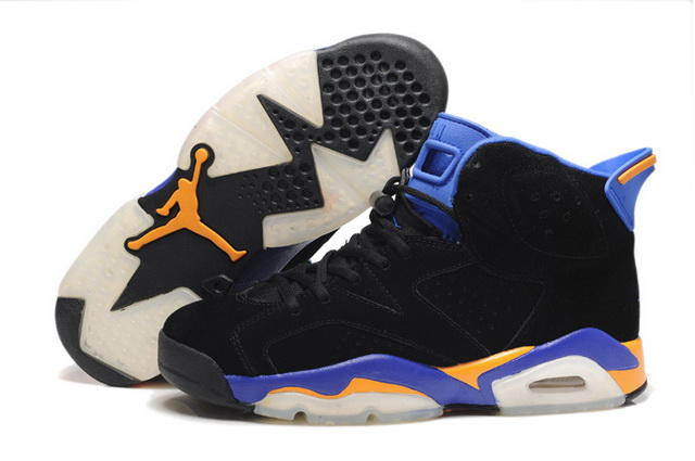 jordan baby,jordan shoes jordan shoes,where to buy jordans