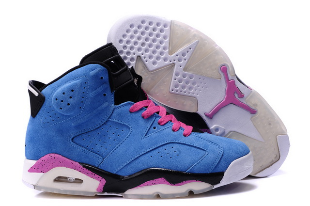 jordan basketball shoes,discount shoes,air jordan pas cher