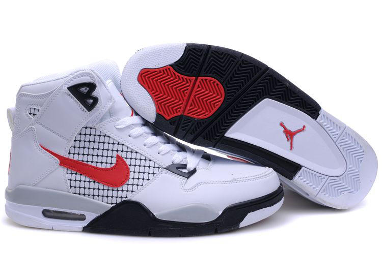 jordans basketball shoes for men