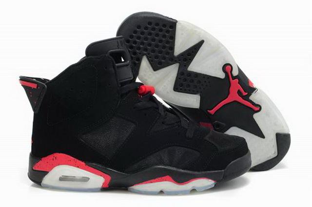 jordan blazer vintage,jordan shoes cheap,kids air jordans