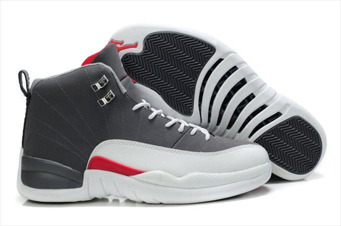 jordan boxing trunks,cheap womens jordan shoes,jordan mccabe