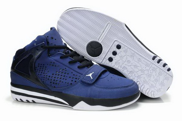 jordan brand,cheap jordans online,sneakers air jordans,jordan hoodie