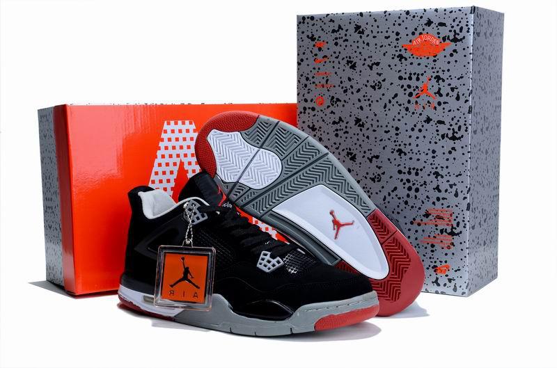 air jordans sneakers,michael jordan jersey,michael jordan shoe