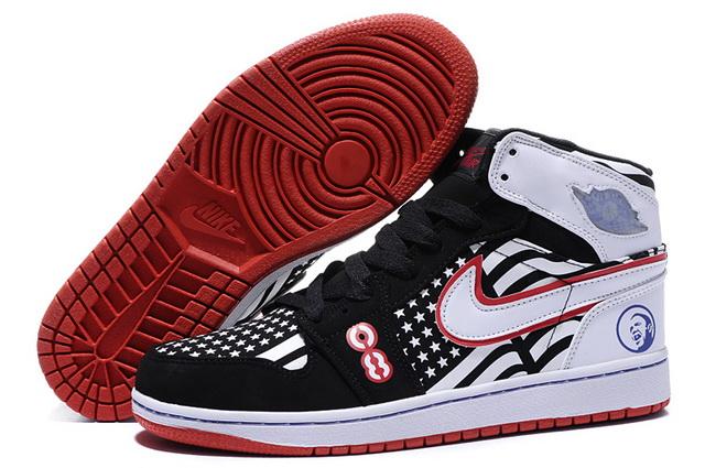 jordan company,wholesale jordans shoes,sneaker jordan on sale,for