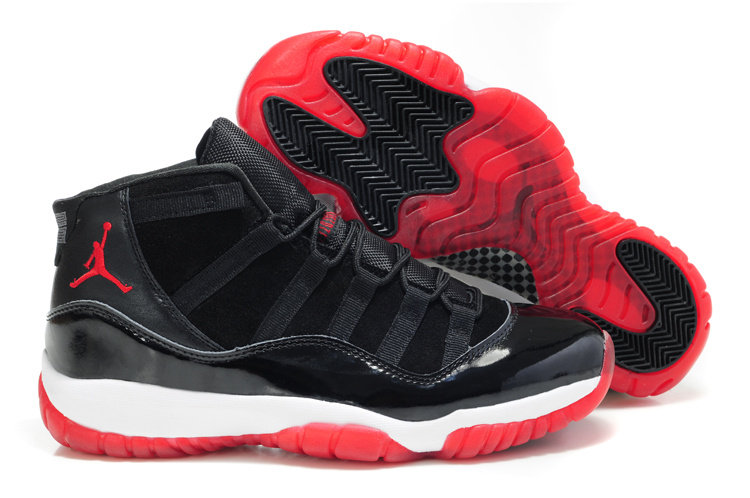 jordan craig,jordan 11s,jordan retro sneakers,jordan shoes retro