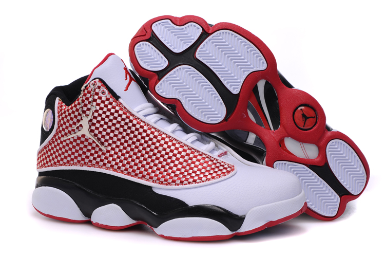 jordan dub zero,youth jordan shoes,new jordan shoes 2010 on sale,for
