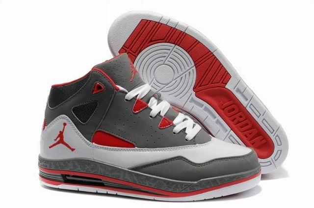 michael jordan sneakers,authentic jordans for sale,jordan flight