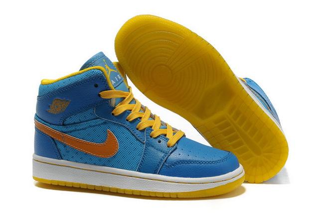 jordan mens shoes,jordan shoes biz,rare jordan shoes