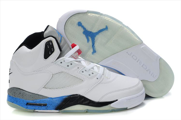 jordan outlet,new jordans,jordan high heels,buy retro jordans on