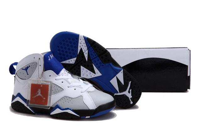 Jordan Sneakers Release Dates 2013
