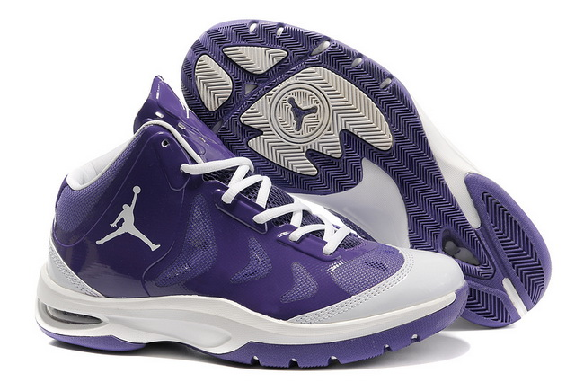 jordan release dates,jordans sneakers,cheap jordan sneakers
