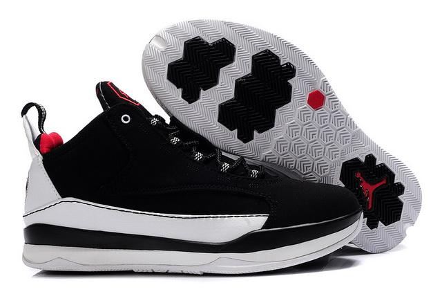 jordan retro shoes,jordan shoe,jordan shoes website,jordan 23 shoes