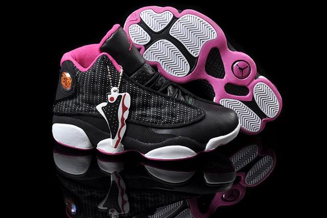 jordan retro sneakers,jordan basketball shoes,womens jordans