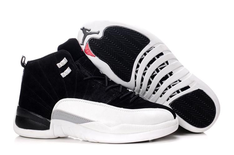 jordan rubin,make your own jordan shoes,jordan release dates