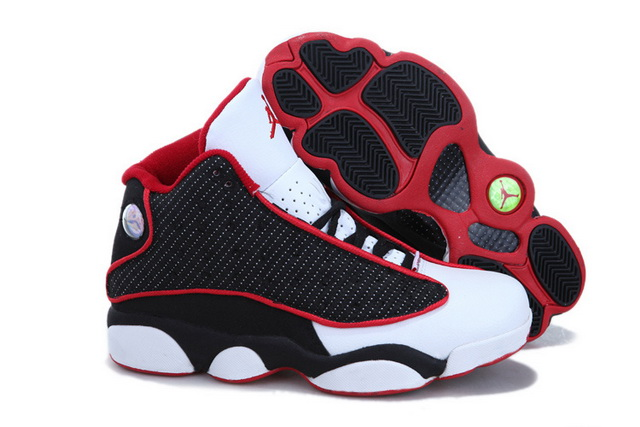 Cool Charles Jordan Shoesfemale Jordan Shoesjordan Shoes For Boys On Sale