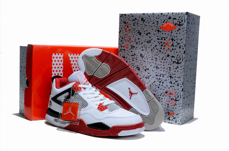 jordan shoe website,women jordans shoes,jordan shoe websites on ...