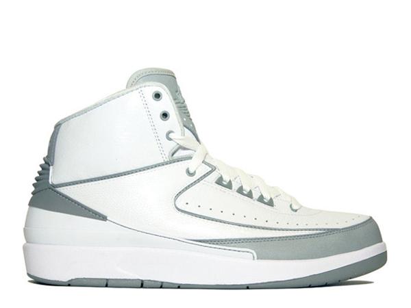 jordan shoes 2011,shoes cheap,jordan pegasus,jordan shoes air
