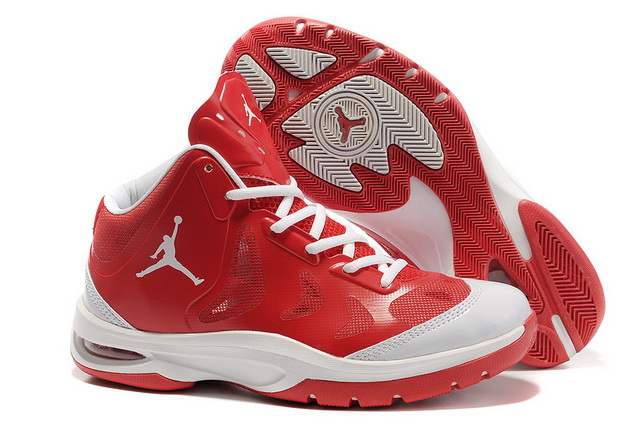 jordan shoes,Air Jordan Play In These II shoes,jordan clothing