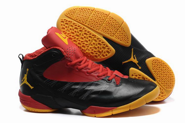 basketball jordan shoes for kids