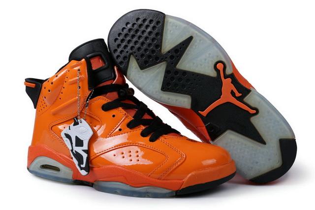 jordan shoes cheap,cheap air jordan,jordan shoes biz