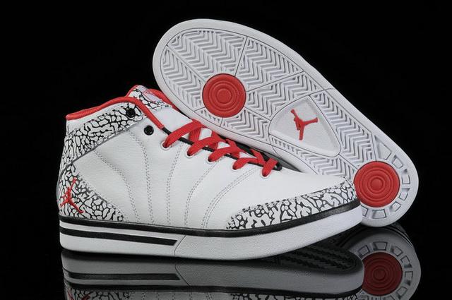 jordan shoes china,womens jordan boots,girl jordan shoes