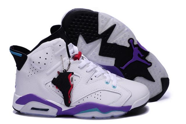 young nike air flight 89 Boys\u0026#39; grade school air jordan retro basketball shoes.Products mens air max all air cushion ...