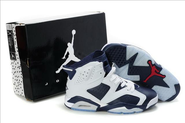 jordan shoes for boys,cheap shoes jordan,shoes on sale