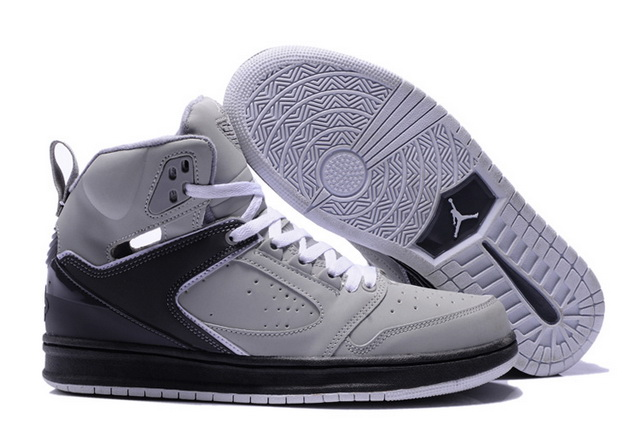 jordan shoes for infants,images of jordan shoes,Sixty Club