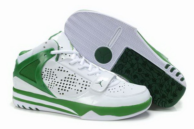 jordan shoes for less,jordan shoes buy,Jordan Phase 23 Hoops shoes