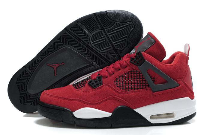 jordan shoes kids,order jordans online,eminem jordan 4