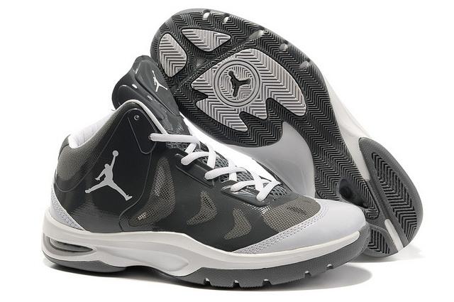 jordan shoes,low jordan shoes,air jordan release dates
