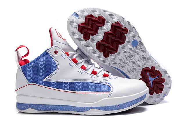 jordan shoes official site,design jordan shoes,jordan shoes retro