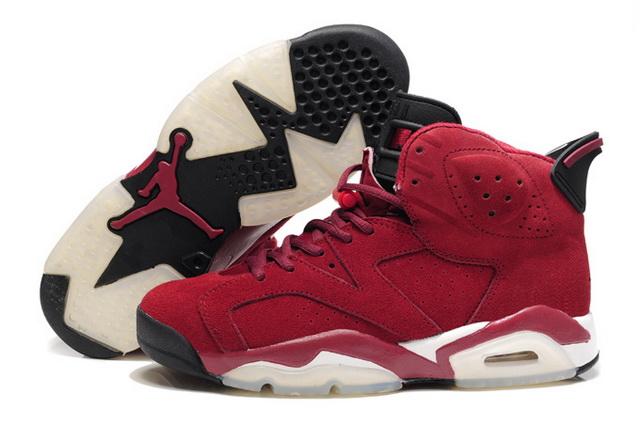 jordan shoes official site,jordan shoes for kids,wholesale jordan