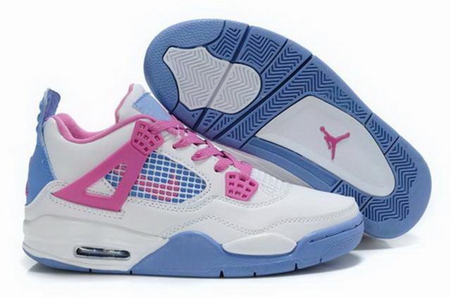 jordan shoes official website,new michael jordan shoes