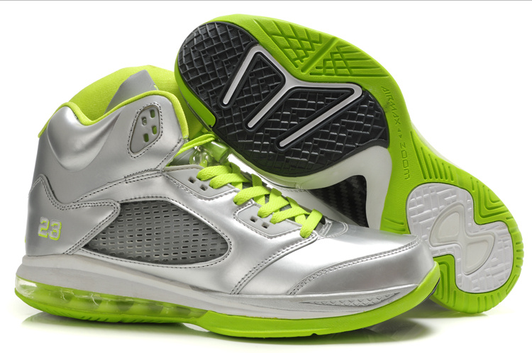 jordan shoes size 14,air jordan retro 5,customize jordan shoes