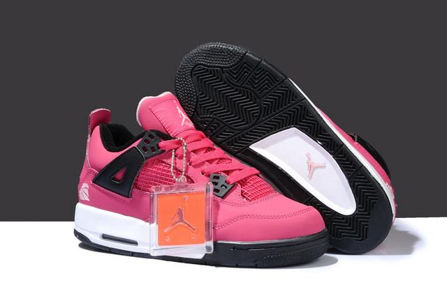 shoes website evolution 85 jordans on