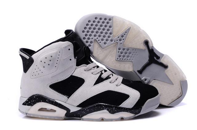 jordan shoes wholesale,basketball jordan shoes,cheapest jordans