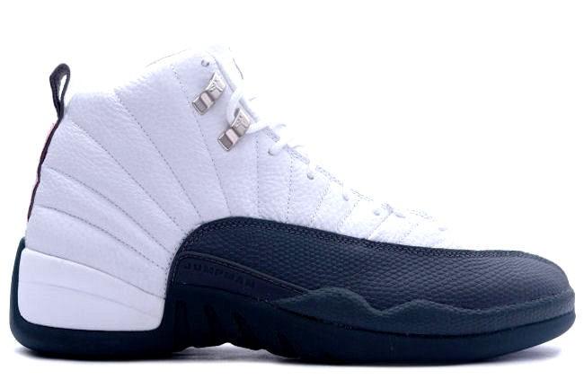 jordan sneaker,air jordan sneakers,cheap jordan clothing