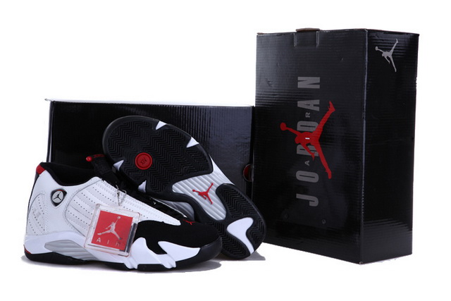 affordable jordan shoes