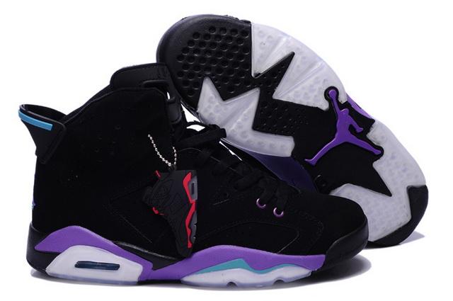 jordan sportswear,jordan presto,jordan sport,jordan spizikes,cheap jordan