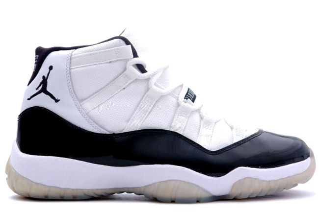 jordan stilettos,jordan jumpsuits,buy air jordan retro 11