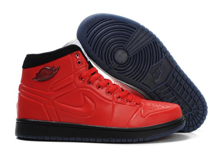 jordan store,nike presto,cheap shoes online,jordans for sale