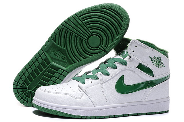 Shoes for men online. Cheapest jordans shoes online