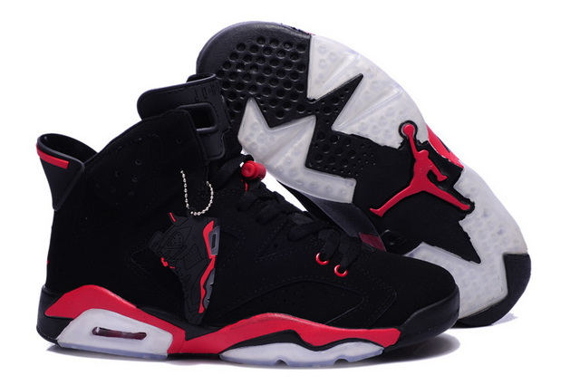 tennis shoes air shoes jordans shoes
