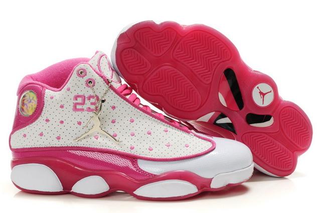 jordan shoe sale,cheap air jordan sneakers,nike mercurial