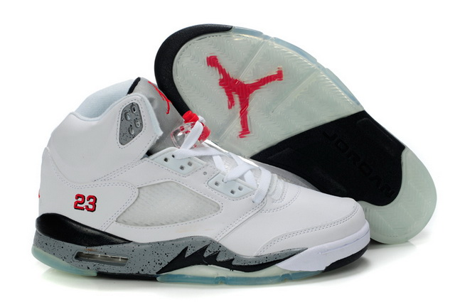 Best Website To Buy Rare Shoes