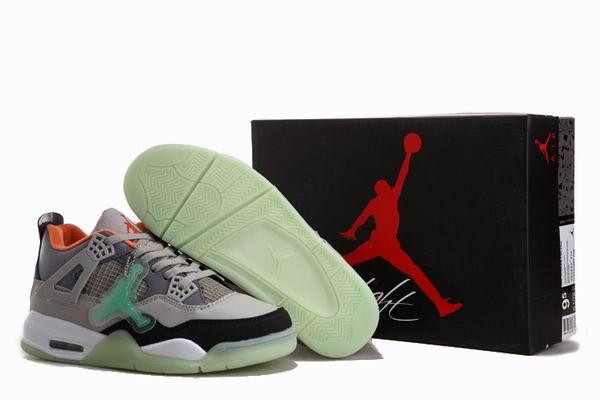 jordans cool greys,air jordan 4 black,buy cheap jordans online